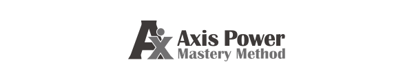AXIS POWER